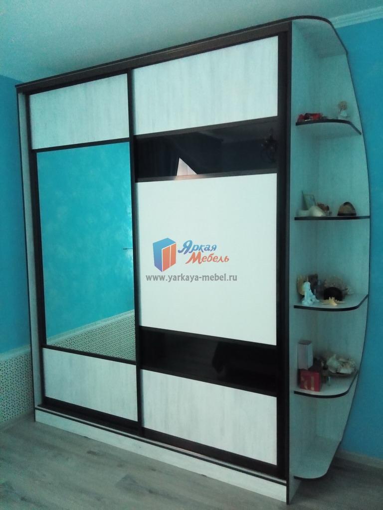 И-tд-tг=-г=tмtп---tб-28 - Яркая мебель.